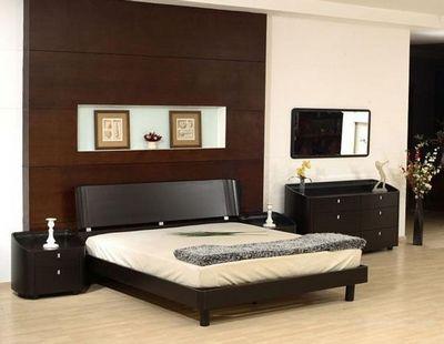 Дизайн спальни 15 кв м с балконом: интерьер маленькой детской с кроваткой венге