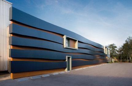 Расход дюбеля на фасад утепление