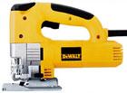 Электролобзик DeWALT DW 321 K