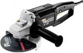 Угловая шлифовальная машина ProTool AGP 150