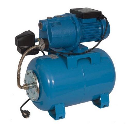 Как выбрать насосную автоматическую станцию для водоснабжения: обзор моделей, цены?