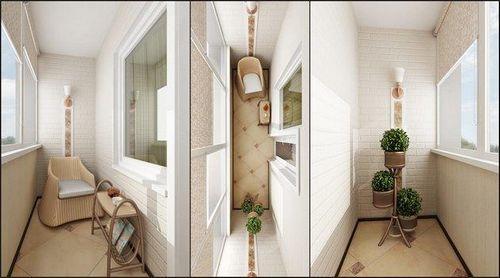 Дизайн кухни с балконом: фото маленькой кухни с выходом на балкон и дверью, интерьер, порог, планировка и ремонт, видео