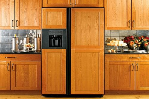 Холодильник без морозильной камеры: обзор популярных моделей