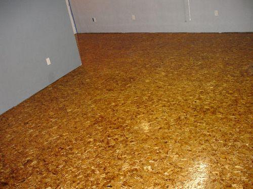 Бетоне панель бетон рощинская