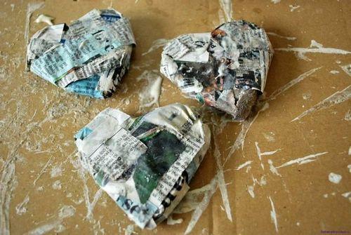 Топиарий из салфеток своими руками: фото, мастер классы, как сделать, для начинающих, из бумажных цветов, картинки пошагово, дерево, видео